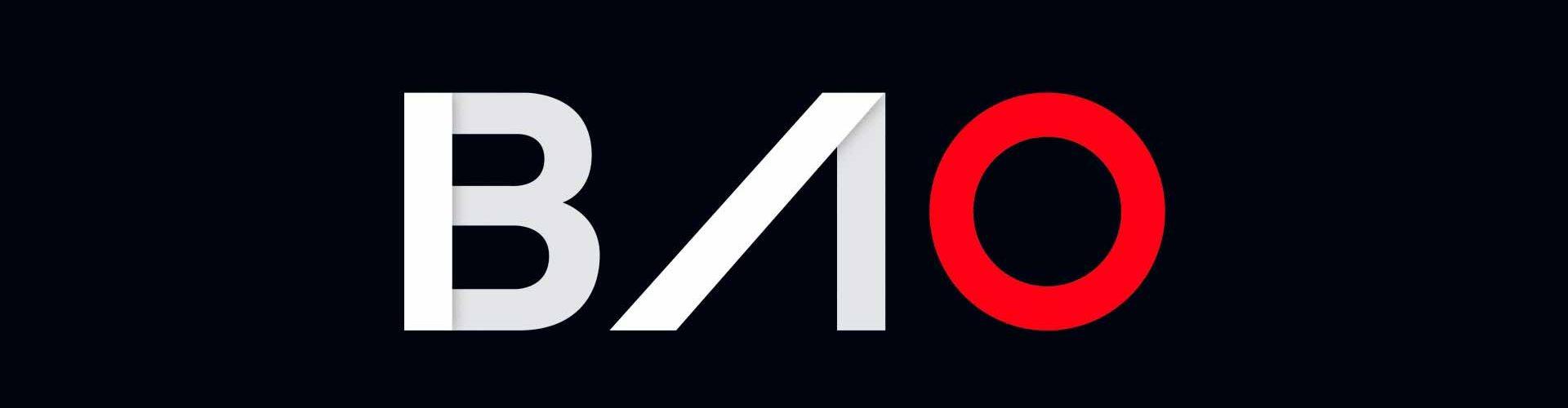 BAO-logo-Akebaso
