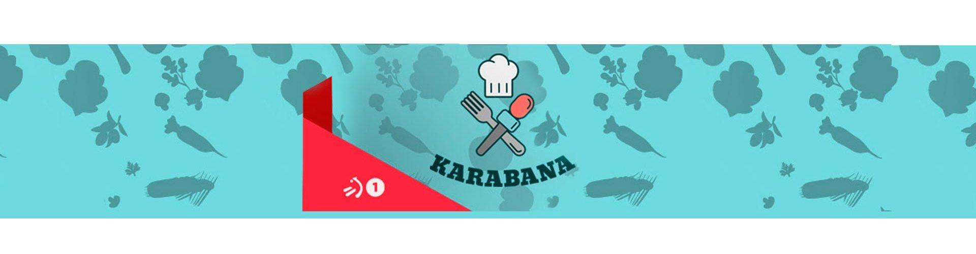 Karabana-Akebaso